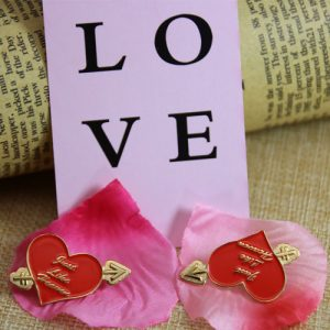 Love |Cute Gift |GSJJ