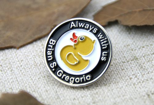 custom lapel pins , custom pins , enamel pin maker,pin manufacturers , soft enamel pins for duck