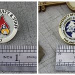 custom-made-pins-size