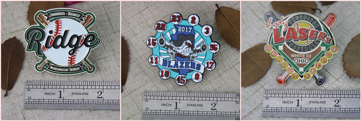 custom-lapel-pins-size