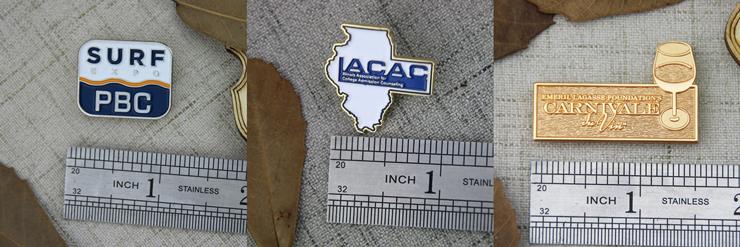 custom-logo-pins-size