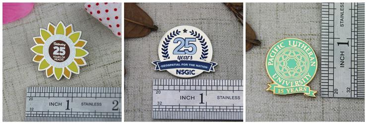 lapel-pins-size