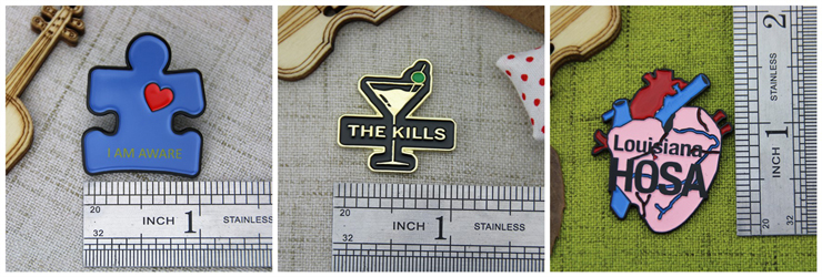 custom-pins-size