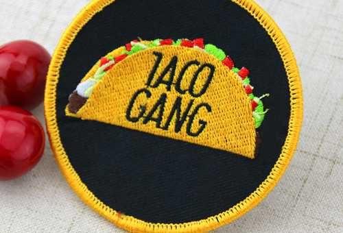 taco gang