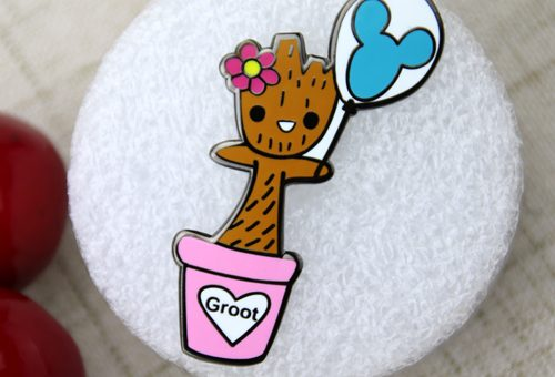 custom lapel pins , custom pins , enamel pin maker,pin manufacturers , hard enamel pins for Potted Plants