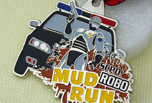 customized medals, custom medal maker, cheap custom medals, custom run medals