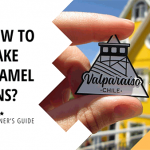 How-to-Make-Enamel-Pins_