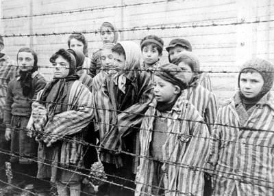 Nazi Party(1)
