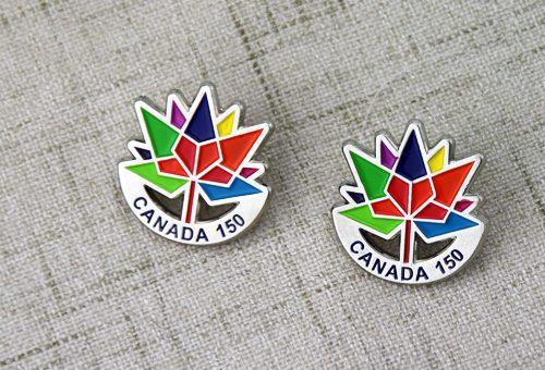 canada_cheap pins