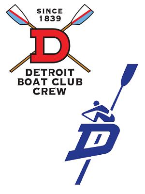 DBCC Logo