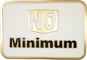 Custom Enamel Pins No Minimum
