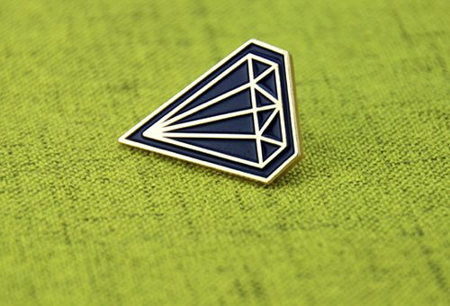 diamond_cheap pins