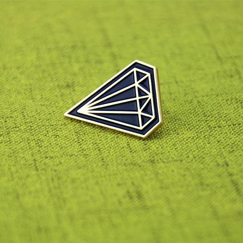 diamond_cheap pins