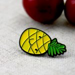 pina_cheap pins