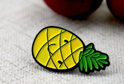 pina_cheap pins