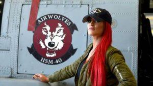Air Wolf -1