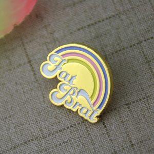 Custom Rainbow