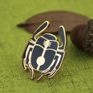 fashion Beetle