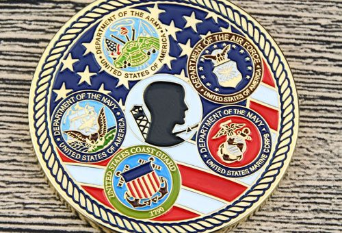 coin_veterans1