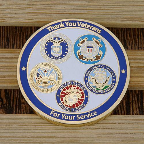 coin_veterans2