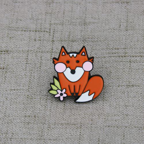 Cute Pins-GS-JJ