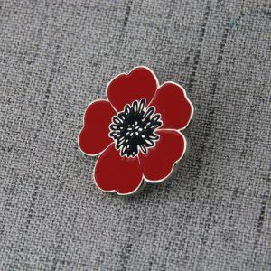 Custom Flower |Cute Gift | GS-JJ