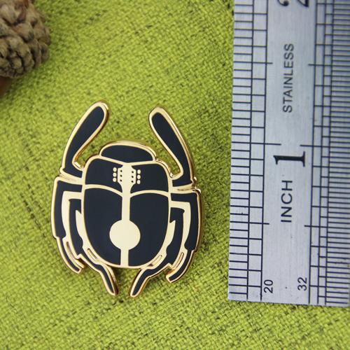 fashion Beetle3