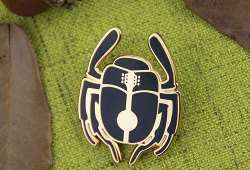 fashion Beetle2