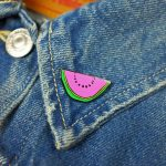 cutepin_jacket
