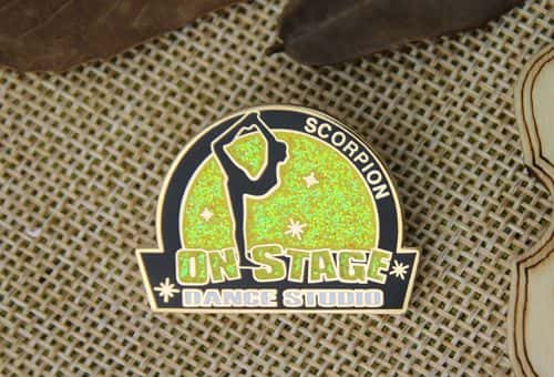 Custom_Lapel_Pins_GSJJ Dance