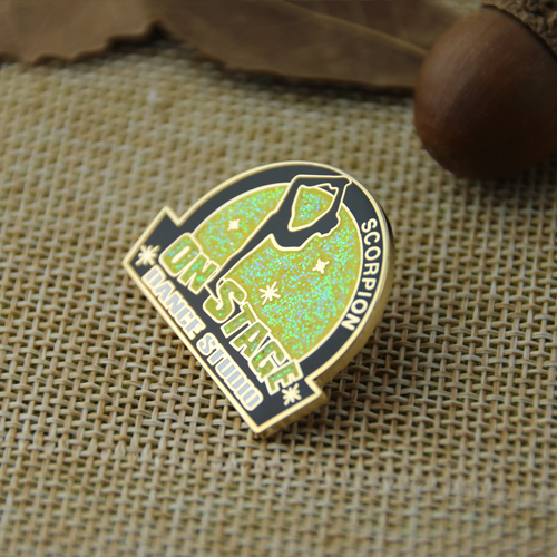 Custom_Lapel_Pins_Dance_2