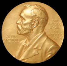 Nobel Prize_wikipedia.org