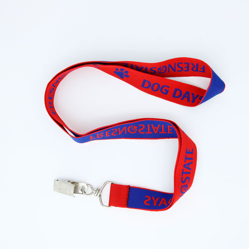 Custom Lanyards3-GS-JJ