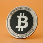 Bitcoin_CustomCoin2