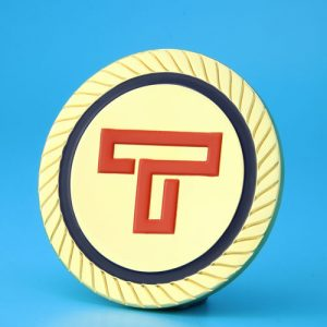 Corporate Coin-GSJJ