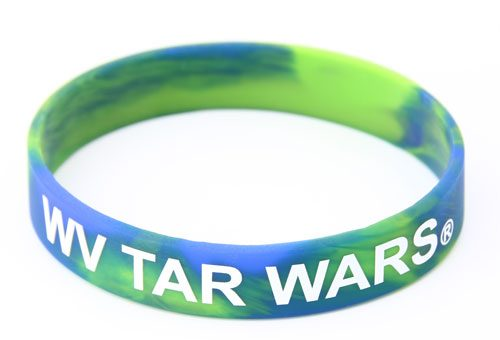 custom wristbands - GSJJ