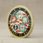 Challenge Coins_sailing