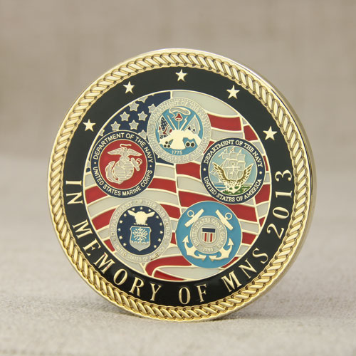 Sailing_challenge coins