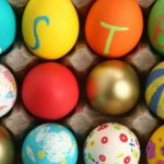 easter-eggs-Photo_ VisitQuadcities