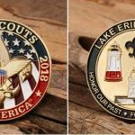 Boy-Scouts-of-America-Challenge-Coins