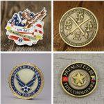 Custom-Military-Coins