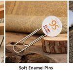 Custom Pins