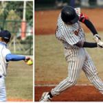 baseball game_
