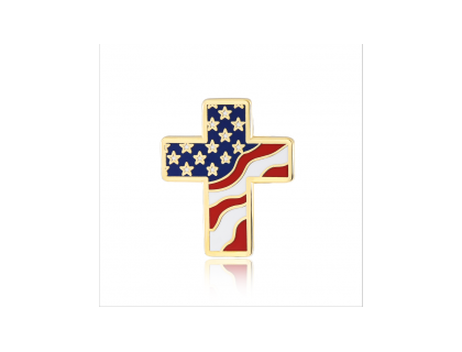 stock-american-flag-lapel-pins