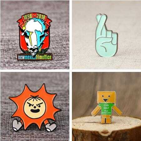 Personalized-lapel-pins-made-by-GS-JJ