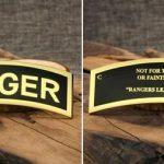 Ranger-tab-challenge-coins