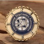 challenge-coins-from-GS-JJ
