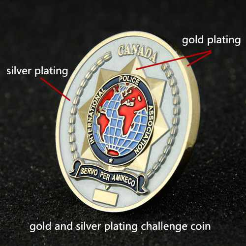 gold-and-silver-plating-challenge-coin