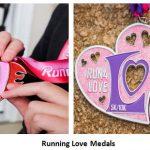 Running-Love-Medals