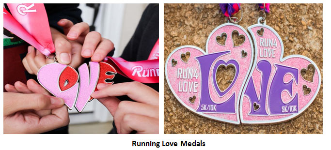 Running-Love-Medals
